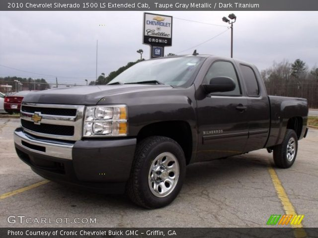 chevrolet silverado taupe gray autos weblog. Black Bedroom Furniture Sets. Home Design Ideas
