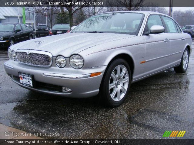 2005 Xj8 Pictures To Pin On Pinterest Pinsdaddy