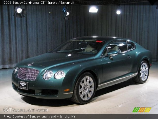 spruce 2006 bentley continental gt savannah interior gtcarlot. Cars Review. Best American Auto & Cars Review