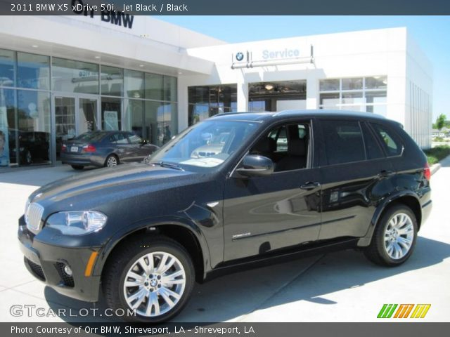 jet black 2011 bmw x5 xdrive 50i black interior. Black Bedroom Furniture Sets. Home Design Ideas