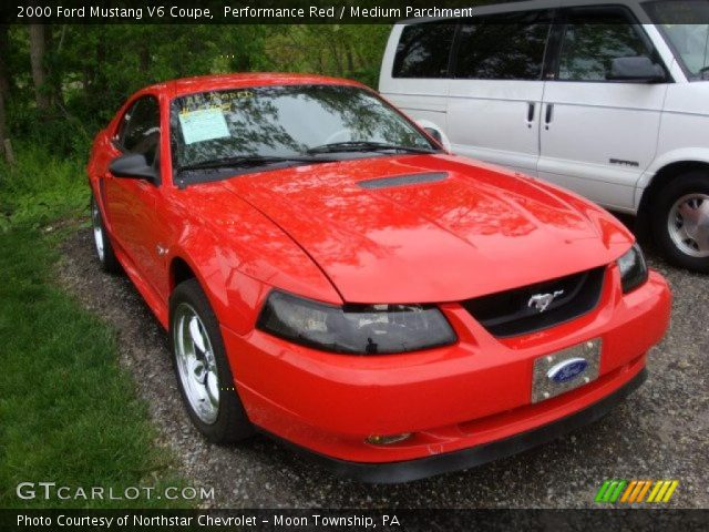 much horsepower does 2000 ford mustang gt have. Black Bedroom Furniture Sets. Home Design Ideas