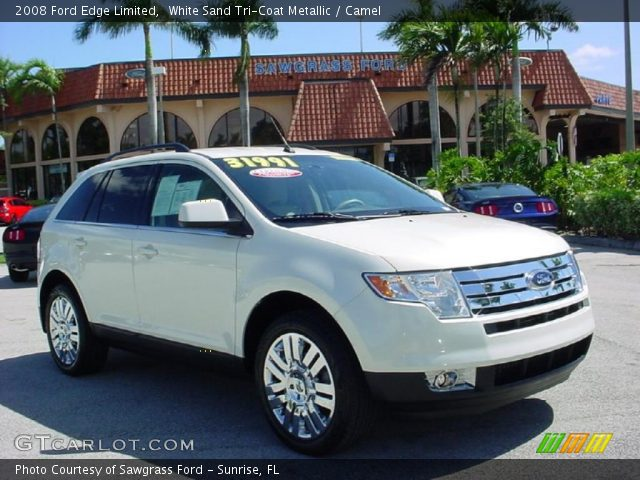 mcmahon ford new used ford dealer in st louis mo 2017 2018 cars reviews. Cars Review. Best American Auto & Cars Review
