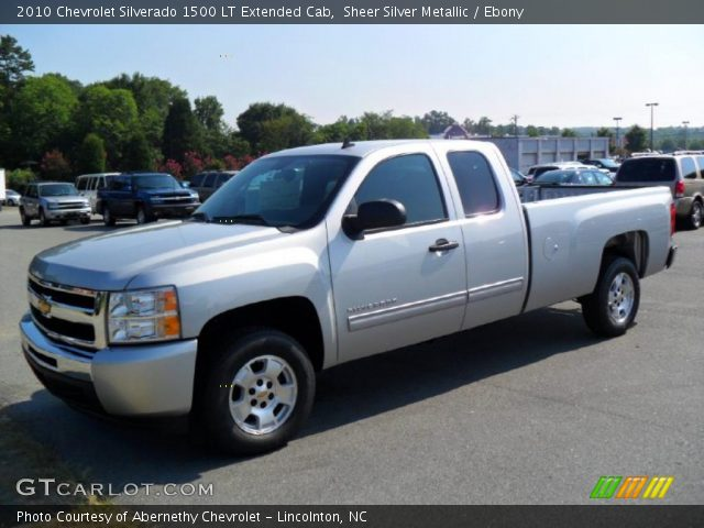 2010 chevy silverado 1500 for sale autos post. Black Bedroom Furniture Sets. Home Design Ideas