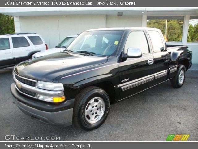 2001 chevy silverado 1500 transmission autos post. Black Bedroom Furniture Sets. Home Design Ideas