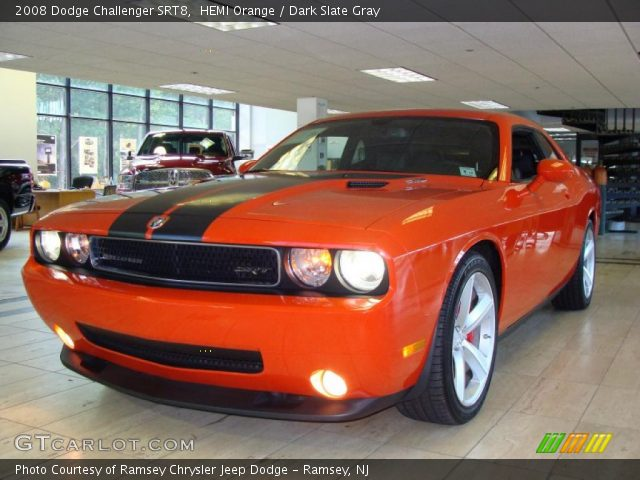 2008 dodge challenger srt8 for sale 2008 dodge challenger srt8 for. Cars Review. Best American Auto & Cars Review