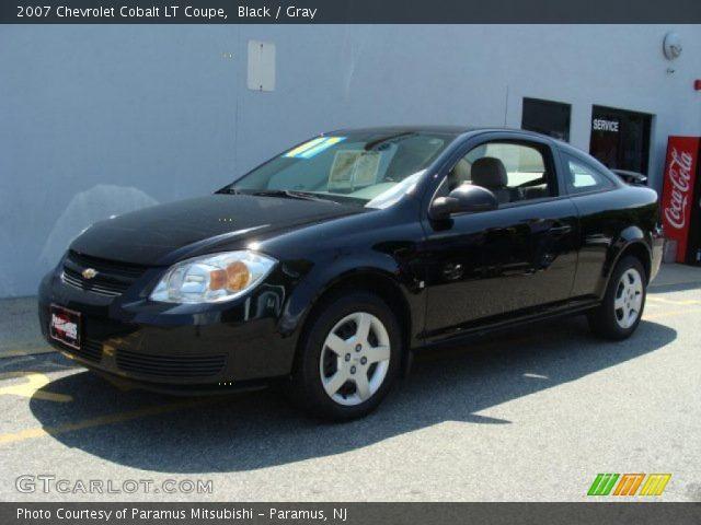 2007 chevrolet cobalt lt 2dr coupe specs aol autos autos. Black Bedroom Furniture Sets. Home Design Ideas