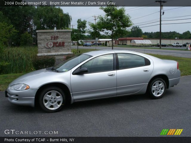 shop manual 2004 dodge intrepid blicimy 2004 dodge intrepid owners manual pdf 2004 dodge intrepid service manual pdf