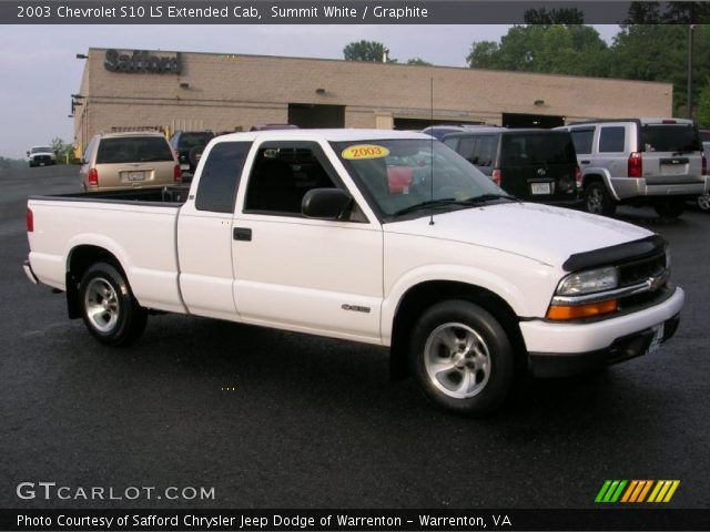 2003 chevrolet s10 xtreme extended cab in yellow click to see large car interior design. Black Bedroom Furniture Sets. Home Design Ideas