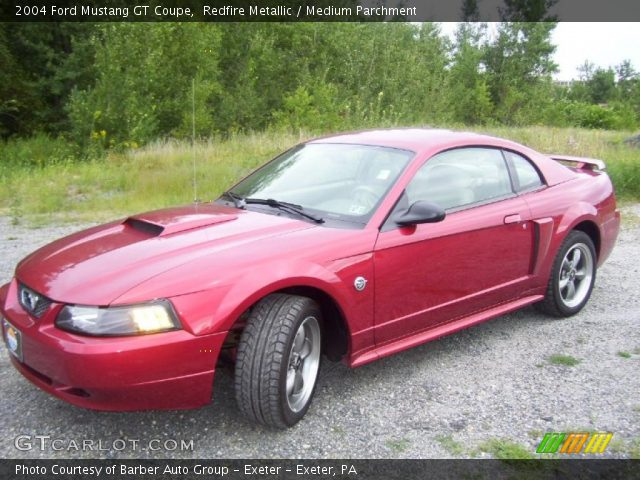 free amazing hd wallpapers 2004 ford mustang 40th anniversary. Black Bedroom Furniture Sets. Home Design Ideas