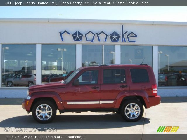 Jeep Liberty 2011 Interior. interior 2011 Jeep Liberty