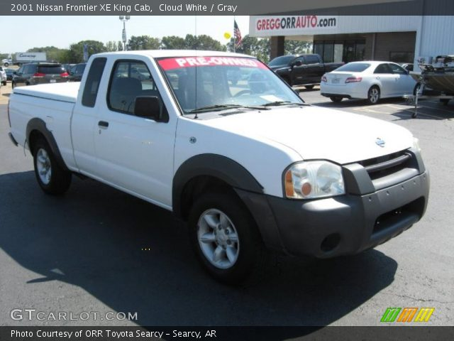 Usb Nit C together with  additionally  also Nissan Frontier Pocola Ok in addition Nissan Frontier Dr Xe Desert Runner Extended Cab Sb Pic. on 2001 nissan frontier xe king cab