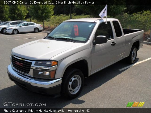 2004 gmc canyon wiring diagram images duramax 4x4 gmc in addition 2015 honda hrv price on gmc canyon 5 cylinder