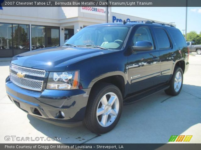 Black 2007 Chevy Tahoe For Sale 2017 2018 Best Cars