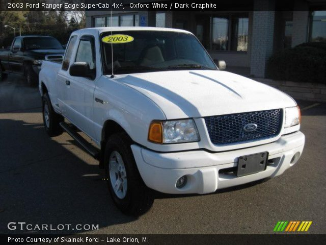 future ford of sacramento in sacramento ca 888 838 2060 autos post. Cars Review. Best American Auto & Cars Review