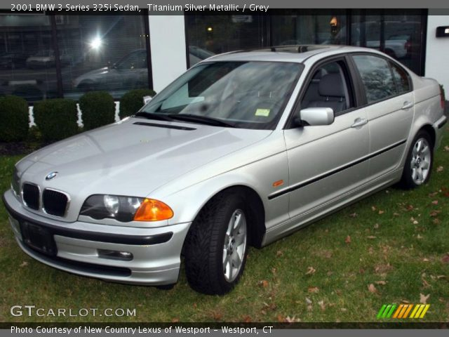 2001 bmw 3 series silver 200 interior and exterior images for 2001 bmw 325i window problems