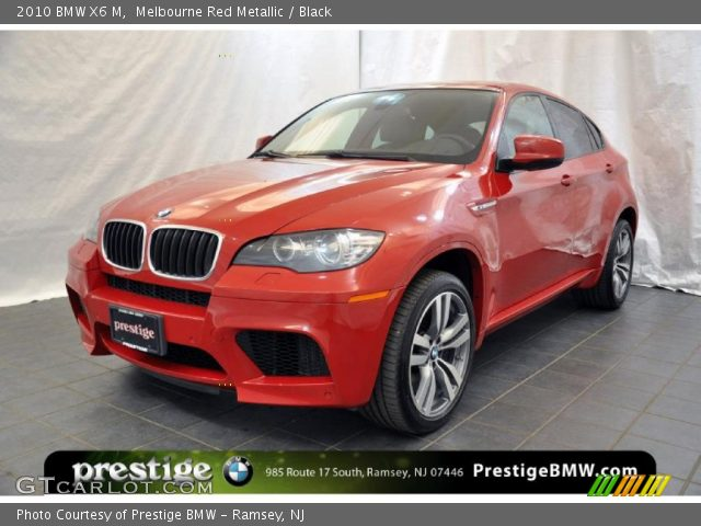 Bmw X6m Black. 2010 BMW X6 M with Black