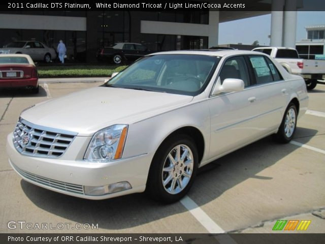 2010 cadillac dts platinum edition for sale free programs utilities and apps filecloudillinois. Black Bedroom Furniture Sets. Home Design Ideas