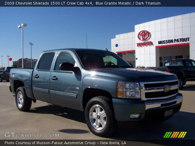 2009+Chevy+Silverado+Blue+Book 2009 Chevy Silverado Blue Book http