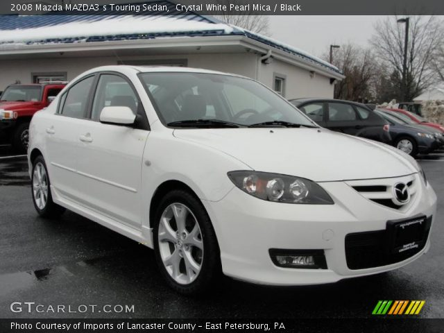 Open Road Mazda Of Morristown Vehicles For Sale In