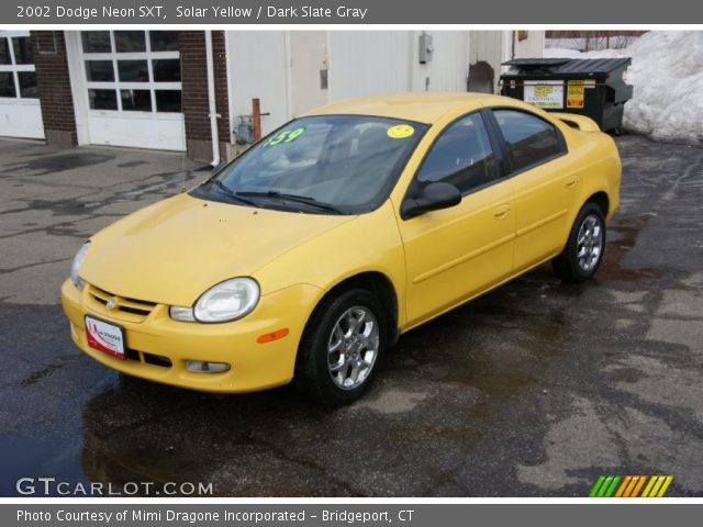 dodge neon review research new used dodge neon models. Black Bedroom Furniture Sets. Home Design Ideas