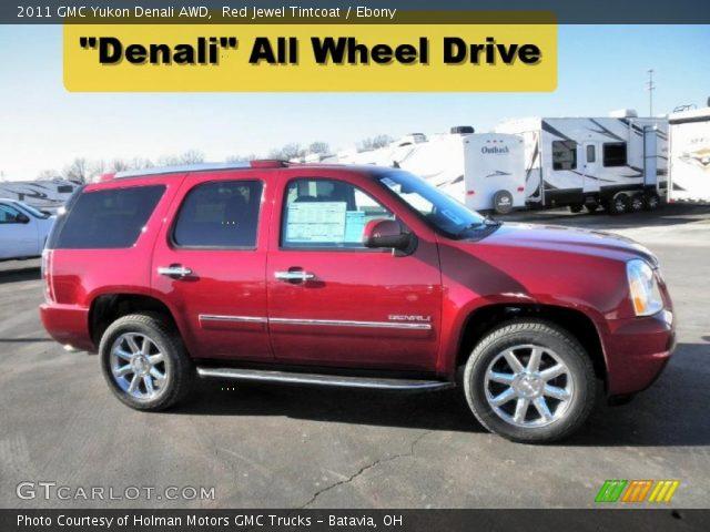 2012 Gmc Yukon Xl Denali For Sale Cargurus Autos Post