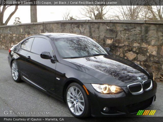 Related Keywords Amp Suggestions For 2010 Black Bmw