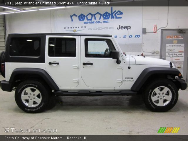 all white jeep wrangler car interior design. Black Bedroom Furniture Sets. Home Design Ideas