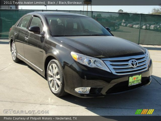2011 toyota avalon specifications cargurus. Black Bedroom Furniture Sets. Home Design Ideas