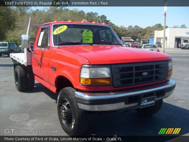 1990 chevy 3500 towing capacity autos post. Black Bedroom Furniture Sets. Home Design Ideas