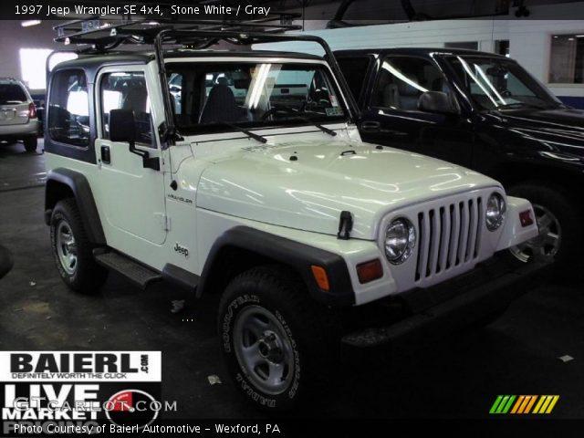 1997 jeep wrangler interior colors http gtcarlot com car 47498648