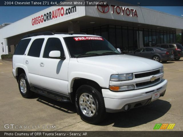 2005 tahoe 2wd fuel economy autos weblog