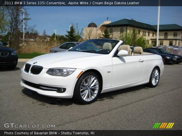 2008 bmw 335i problems or reliability issues autos weblog. Black Bedroom Furniture Sets. Home Design Ideas