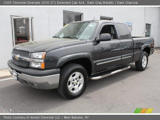 Fargo Nd 2004 Chevrolet Silverado 1500 Used Truck Autos Post