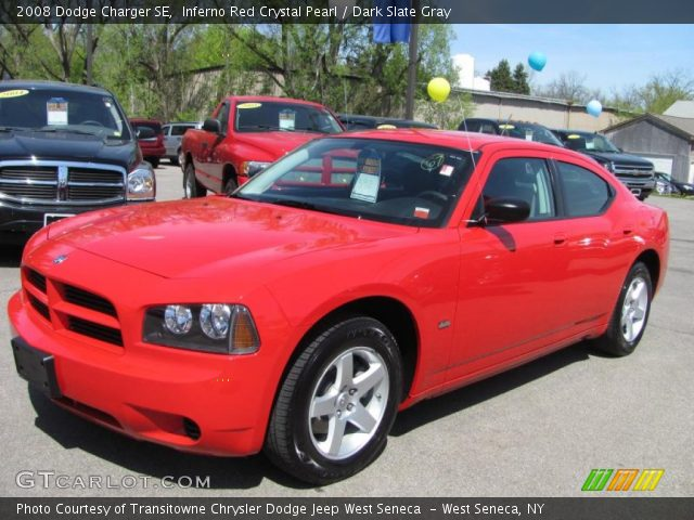 2008 charger srt8 fuse box engine dodge charger 2008 interior engine free engine 2012 dodge challenger srt8 fuse box #6
