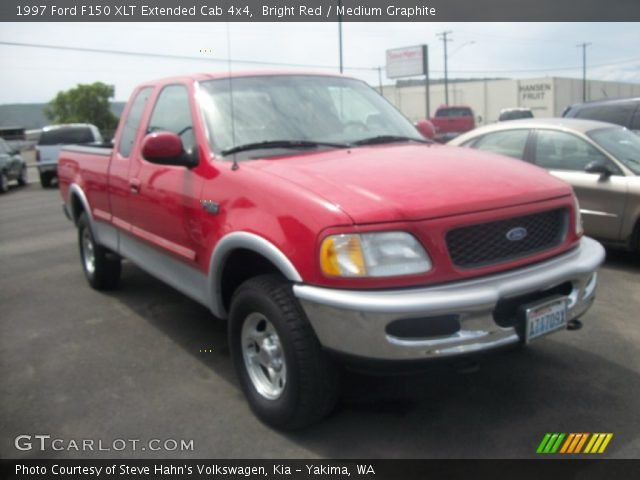 1997 ford f150 extended cab ford f150 forum community of pictures to pin on pinterest