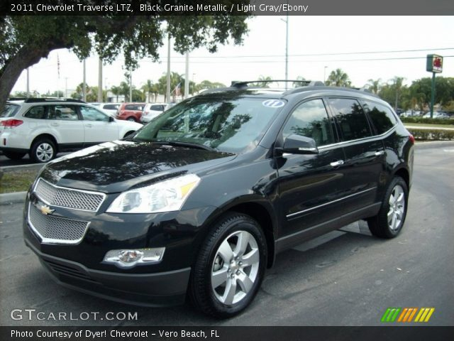 2011 traverse ltz for sale autos post. Black Bedroom Furniture Sets. Home Design Ideas