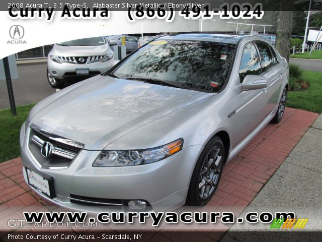 Acura Tl Type S Manual Transmission For Sale - Acura tl type s manual for sale