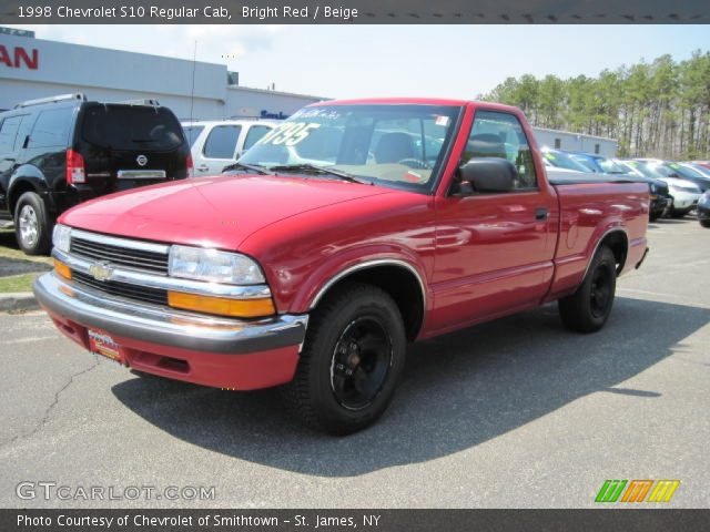 1998 s10 4 cylinder engine  1998  free engine image for user manual download 1998 chevy s10 manual transmission problems 1998 chevy s10 manual transmission removal