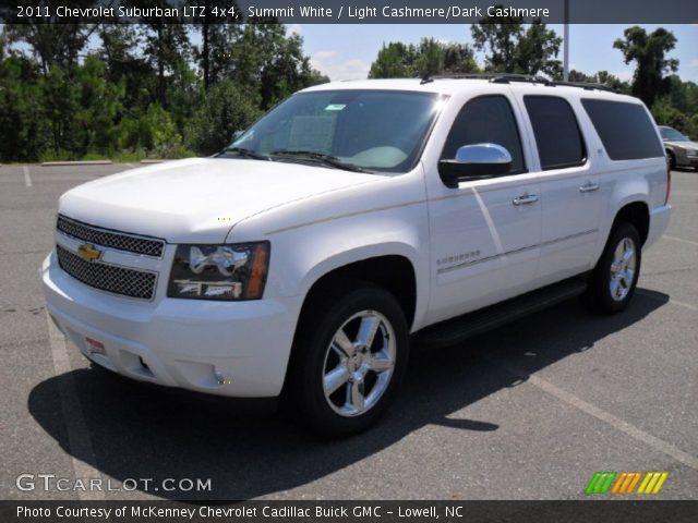 Chevrolet Suburban San Diego >> Baxter Mn Chevrolet Cadillac Dealer Dondelinger Chevrolet .html   Autos Weblog
