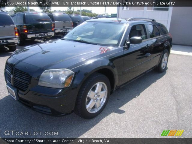 Used Cars For Sale In Pennsylvania Under
