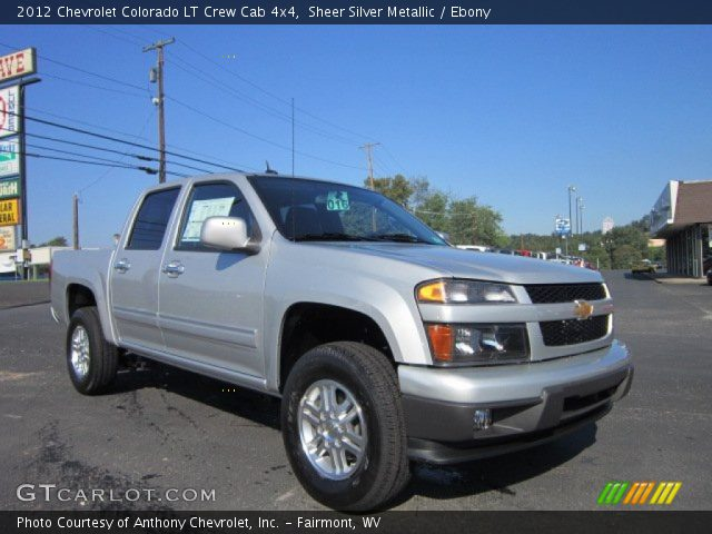 search results chevrolet colorado extended cab vs gmc canyon crew autos weblog. Black Bedroom Furniture Sets. Home Design Ideas