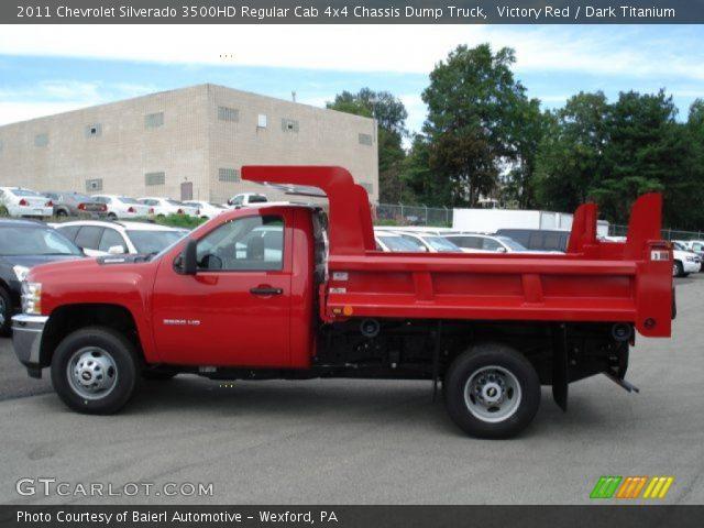 search results chevrolet silverado 3500hd dump truck for autos weblog. Black Bedroom Furniture Sets. Home Design Ideas
