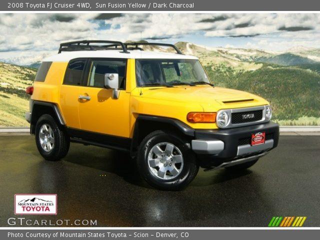 ... Toyota Land Cruiser Prado Accessories besides 1972 Toyota Land Cruiser