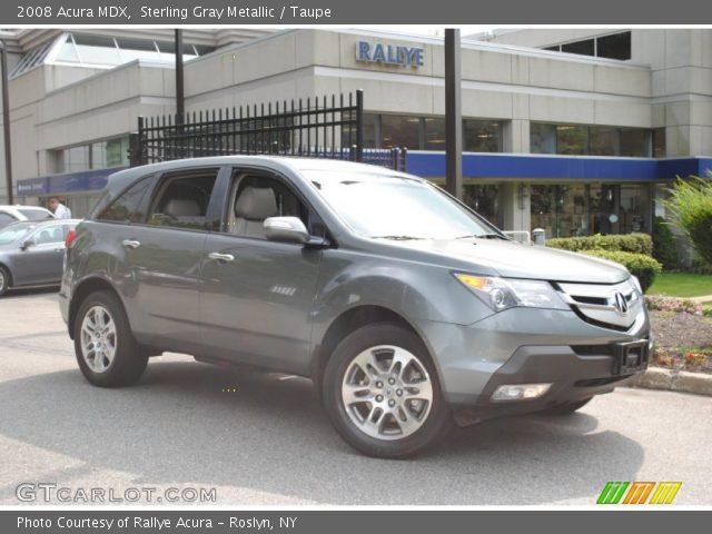 Subaru Bedford Oh >> Ganley Subaru Of Wickliffe Oh New Subaru Used Car | Autos Post