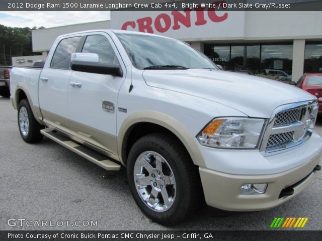 2012 dodge ram 1500 laramie longhorn for sale. Cars Review. Best American Auto & Cars Review