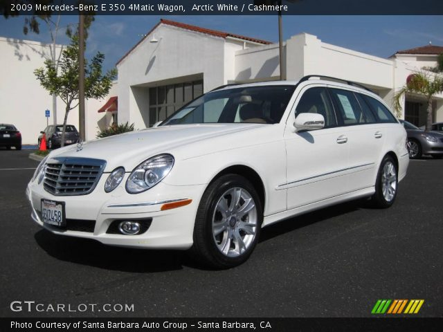 arctic white 2009 mercedes benz e 350 4matic wagon. Black Bedroom Furniture Sets. Home Design Ideas
