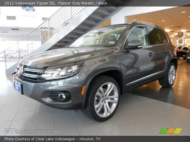 Houston Volkswagen Dealers Find A Volkswagen Dealership