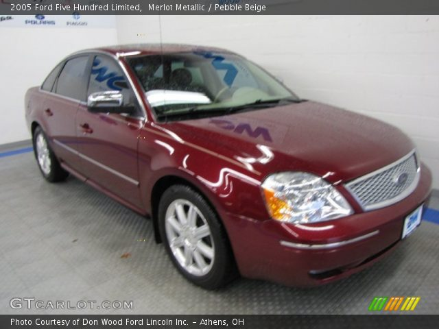 Five Hundred Vehicle This Is Not A On Ford Five Hundred Engine Diagram