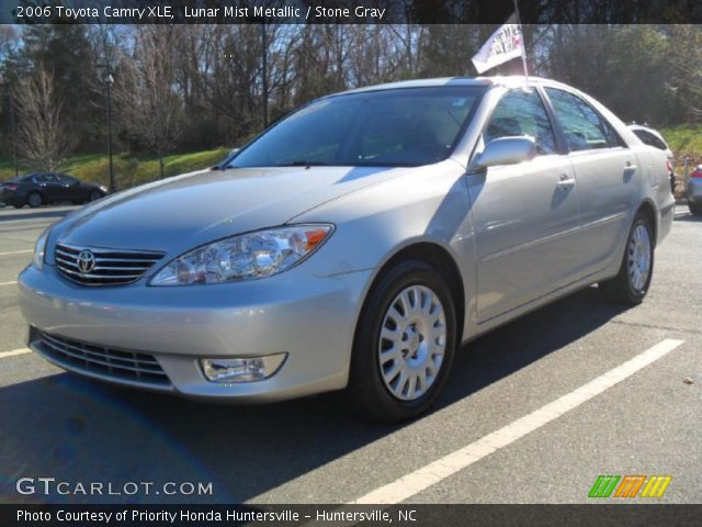 toyota camry 2006 xle specs 2006 phantom gray pearl toyota camry xle v6 21227163 car co 2006. Black Bedroom Furniture Sets. Home Design Ideas