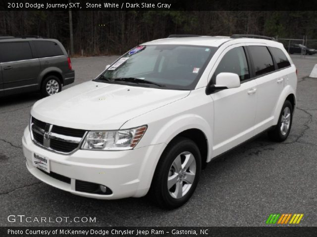 2010 dodge journey sxt white pictures to pin on pinterest. Black Bedroom Furniture Sets. Home Design Ideas